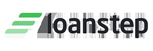 Loanstep